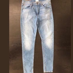 Hudson Size 31 Jeans